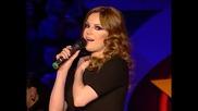Slavica Cukteras - Losa (Grand Show 09.03.2012)