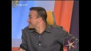 Хал хабер си нямат какъв е тоя ден - Господари на ефира 15.06.2009