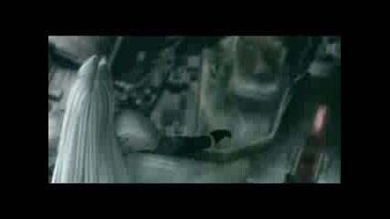 Final Fantasy 7 - Advent Children