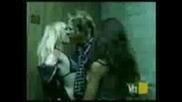 Velvet Revolver - Falltopieces