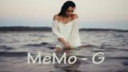 Memo - G - Светлината на фенерчето 2017 (official Audio)