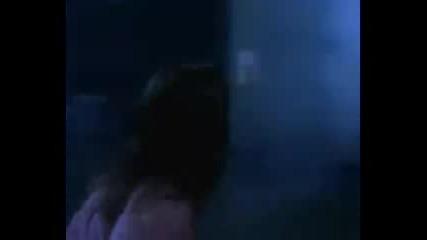 Фреди срещу Джейсън - Трейлър (2003)