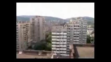 Stz ( Bulgaria) Stara Zagora
