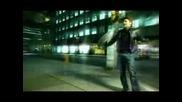 Сергей Лазарев - Shattered Dreams
