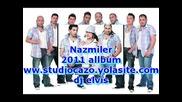 Nazmiler 2011 allbum 2012 kel borie merakoja By Studiocazo.yolasote.com dj elvis (5
