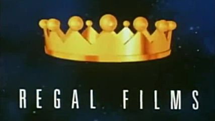 Regal Films ('96)