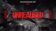 Shadowcat - K2