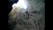 Деветашка Пещера (2) - 22.08.2010.г