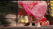 Най - Сексапилния Танц Който Сте Виждали