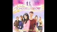 Another Cinderella Story Ost - Bang A Drum