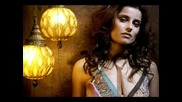 Nelly Furtado & David Guetta Mix {say it Right}