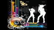 Black Eyed Peas - I Gotta Feelin [ David Gueatta Remix ]