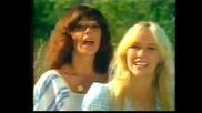 Abba - 1976 I Do, I Do, I Do