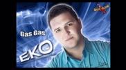 Almir Music Eko - Sad je doslo vrijeme (hq) (bg sub)