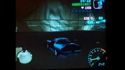 Gta Need For Speed