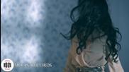 Руска Балада ! Горячий Шоколад - Стены ( Hd Official Video ) Превод