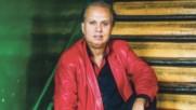 Muharem Serbezovski- Crno zemje