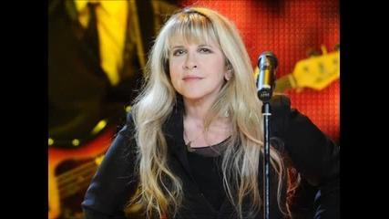 Stevie Nicks - Not Fade Away - 2011