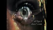 Георги Христов - Душата ми е стон ( Авторски )