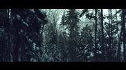 Превод Страхотна френска! Marie Mai & Baptiste Giabiconi - La-bas (clip officiel)