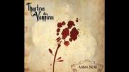 Theatres Des Vampires - Anima Noir - Anima Noir