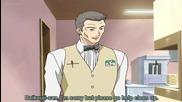 Kimi ga Nozomu Eien Episode 06