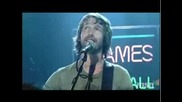 James Blund - Youre Beautiful(live London2007)
