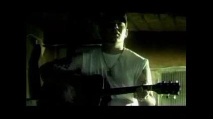 Everlast - What Its Like