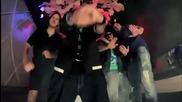 Tus - Kane afto pou sou eipa-oficial song Video clip