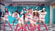 Превод! Girls Generation - Oh! • 2010