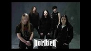 Norther - The Final Countdown