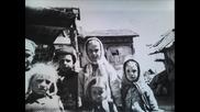 Света Петка 1933-1945г.