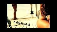• Dubstep + Vocal | I Love You So •