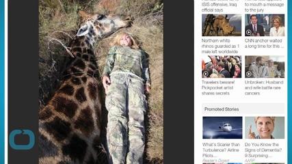 Ricky Gervais' Tweet Sparks Backlash Toward Hunter