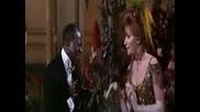 Louis Armstrong & Barbra Streisand - Hello