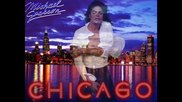 Michael Jackson Chicago Превод (version del Album Xscape)