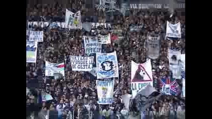 Lazio - Fans