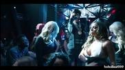 New 2о15 •» Tyga - Down For A Min / Фенвидео/