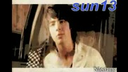 Michie and Shane - Camp Rock :*