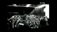 Tokio Hotel - Ich Bin Da[official Video]
