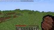 minecraft ep 11 Da ili Ne !