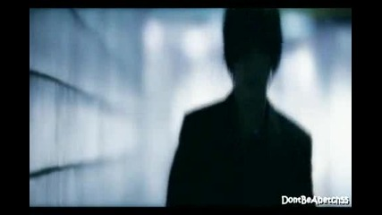 (the Man From Nowhere) Mv Starry Eyed