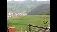 Село Стойките 1