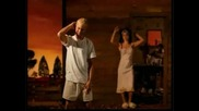 Eminem - My Name Is - Dirty Version - Hq
