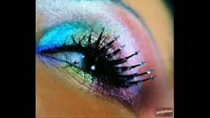 Offer Nissim Ft Maya - In Your Eyes