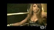 Girlicious - Like Me Official Video + BG SUBS