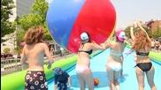 Лято е. Да се забавляваме !