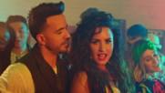 Luis Fonsi & Demi Lovato - Échame La Culpa (Оfficial video)