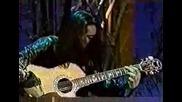 Larc en Ciel - Im so happy acoustic live