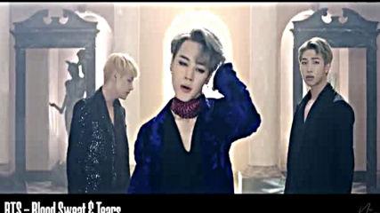 Kpop Random Best Kpop Songs Of 2019 April Vbox7